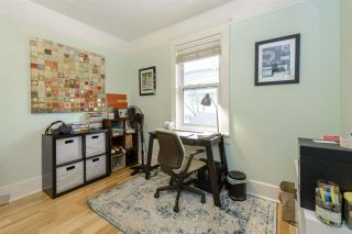 Photo 16: 1859 SEMLIN Drive in Vancouver: Grandview Woodland House for sale (Vancouver East)  : MLS®# R2541875