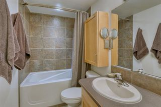 Photo 22: 506 605 14 Avenue SW in Calgary: Beltline Apartment for sale : MLS®# A1118178