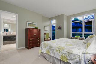 Photo 17: 5 6063 IONA DRIVE in Coast: Home for sale