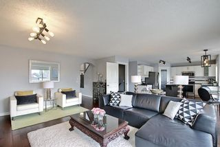 Photo 17: 196 Edgeridge Circle NW in Calgary: Edgemont Detached for sale : MLS®# A1138239