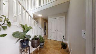 Photo 4: 2916 25 Avenue in Edmonton: Zone 30 House for sale : MLS®# E4264785