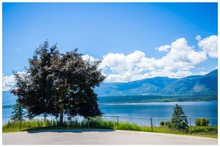 Photo 63: 4480 Northeast 14 Street in Salmon Arm: RAVEN'S CROFT House for sale (NE SALMON ARM)  : MLS®# 10194888