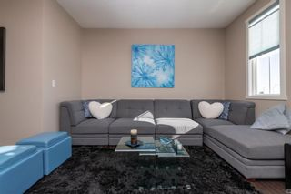 Photo 4: 59 Evansview Gardens NW in Calgary: Evanston Residential for sale : MLS®# A1071112