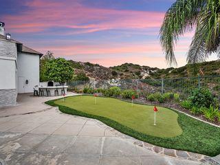 Photo 39: 15 Raeburn Lane in Coto de Caza: Residential for sale (CC - Coto De Caza)  : MLS®# OC21178192