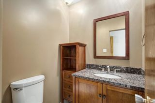 Photo 12: 3244 BREEN Crescent NW in Calgary: Brentwood House for sale : MLS®# C4150568