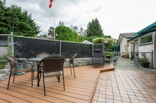 "Photo 24: 21710 48A Avenue in Langley: Murrayville House for sale in ""Murrayville"" : MLS®# R2399243"