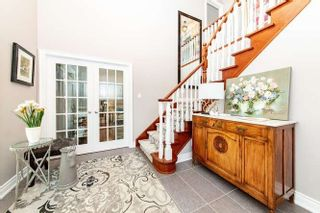 Photo 8: 14 Richard Butler Drive in Whitby: Rural Whitby House (2-Storey) for sale : MLS®# E4514869