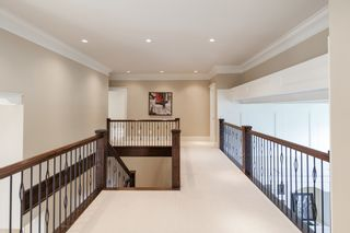 Photo 31: 6111 BASSETT Road in Richmond: Home for sale : MLS®# V1070407