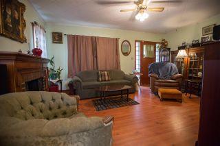 Photo 12: 12677 72 Street in Edmonton: Zone 02 House for sale : MLS®# E4261526