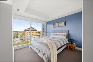Photo 14: 703 1025 5th Avenue SW in Calgary: Downtown West End Apartment for sale : MLS®# A1148438