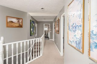 Photo 29: 2344 Ocean Ave in : Si Sidney South-East House for sale (Sidney)  : MLS®# 875742