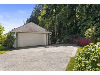 Photo 4: 2706 ALICE LAKE Place in Coquitlam: Coquitlam East House for sale : MLS®# R2595396