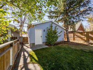 Photo 8: 537 18 Avenue NW in Calgary: Mount Pleasant Detached for sale : MLS®# A1152653
