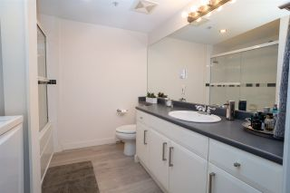 """Photo 12: 322 6833 VILLAGE GREEN Street in Burnaby: Highgate Condo for sale in """"Carmel"""" (Burnaby South)  : MLS®# R2565498"""