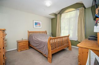 Photo 19: 32794 RICHARDS Avenue in Mission: Mission BC House for sale : MLS®# R2581081