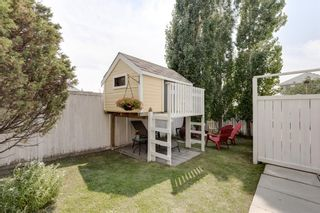 Photo 42: 147 Arbour Stone Place NW in Calgary: Arbour Lake Detached for sale : MLS®# A1134256