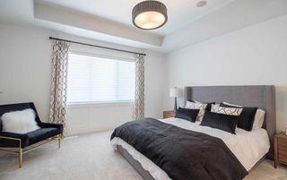 Photo 31:  in Edmonton: Zone 03 House for sale : MLS®# E4236385