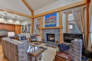 Photo 7: 107 Spring Creek Lane: Canmore Detached for sale : MLS®# A1068017