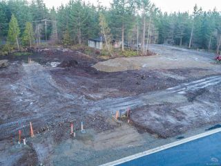 Photo 10: 5 Andys Lane in NANOOSE BAY: PQ Nanoose Land for sale (Parksville/Qualicum)  : MLS®# 830916
