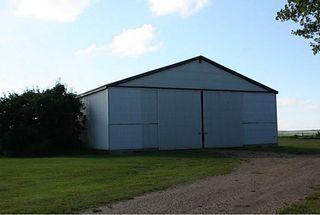 Photo 30: 27116 Twp Rd 590: Rural Westlock County House for sale : MLS®# E4242527