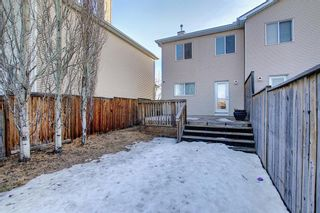 Photo 42: 230 Cramond Court SE in Calgary: Cranston Semi Detached for sale : MLS®# A1075461