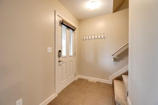 Photo 3: 2510 ANDERSON Way in Edmonton: Zone 56 Attached Home for sale : MLS®# E4248946