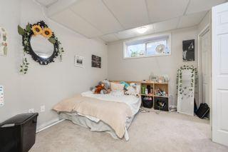 Photo 27: 10 VEGA Avenue: Spruce Grove House for sale : MLS®# E4260168
