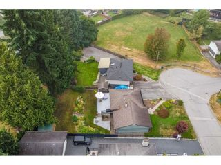 Photo 29: 2080 CRANE Avenue in Coquitlam: Central Coquitlam House for sale : MLS®# R2498876