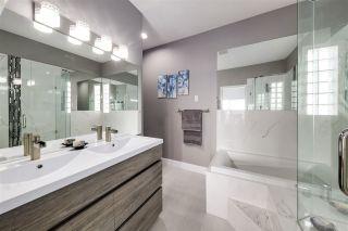 "Photo 16: 302 15130 PROSPECT Avenue: White Rock Condo for sale in ""SUMMIT VIEW"" (South Surrey White Rock)  : MLS®# R2495212"