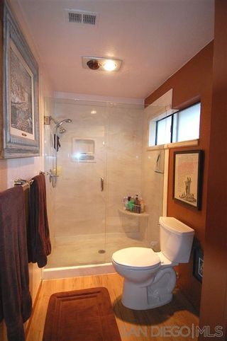 Photo 11: EL CAJON House for sale : 3 bedrooms : 1811 Penasco Rd