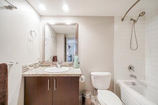 """Photo 18: 301 200 KEARY Street in New Westminster: Sapperton Condo for sale in """"Anvil"""" : MLS®# R2576903"""