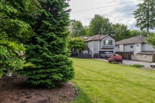 Photo 1: 11363 142ND Street in Surrey: Bolivar Heights House for sale (North Surrey)  : MLS®# R2073889