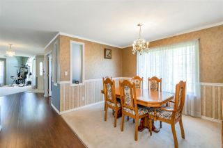 """Photo 9: 15126 75A Avenue in Surrey: East Newton House for sale in """"Chimney Hills"""" : MLS®# R2576845"""