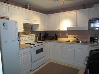 """Photo 2: #106 32075 GEORGE FERGUSON WAY in ABBOTSFORD: Condo for rent in """"ARBOUR COURT"""" (Abbotsford)"""