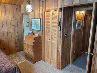 Photo 14: 555 BAYVIEW Drive: Mayne Island House for sale (Islands-Van. & Gulf)  : MLS®# R2620855