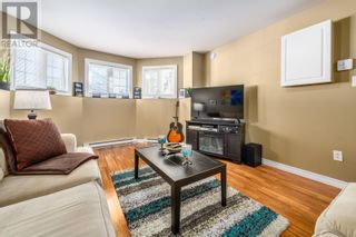 Photo 31: 40 Toslo Street in Paradise: House for sale : MLS®# 1237906