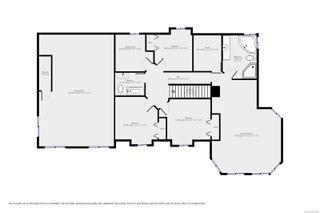 Photo 45: 2274 Anderton Rd in : CV Comox Peninsula House for sale (Comox Valley)  : MLS®# 867203