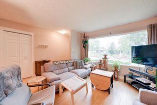 Photo 4: 7944 76 Avenue in Edmonton: Zone 17 House for sale : MLS®# E4255498