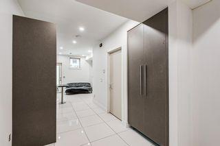 Photo 49: 1103 4 Street NE in Calgary: Renfrew Row/Townhouse for sale : MLS®# A1145129