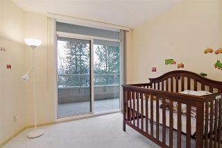 Photo 14: 307 6070 MCMURRAY Avenue in Burnaby: Forest Glen BS Condo for sale (Burnaby South)  : MLS®# R2029896