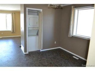 Photo 4: 104A 104B 109th Street in Saskatoon: Sutherland Duplex for sale (Saskatoon Area 01)  : MLS®# 531959