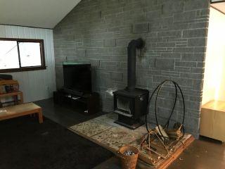 Photo 4: 1561 LOCKYER Road: Roberts Creek House for sale (Sunshine Coast)  : MLS®# R2446606