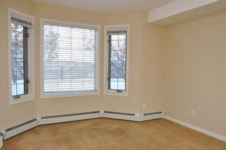 Photo 13: 113 6868 SIERRA MORENA Boulevard SW in Calgary: Signal Hill Condo for sale : MLS®# C4143308