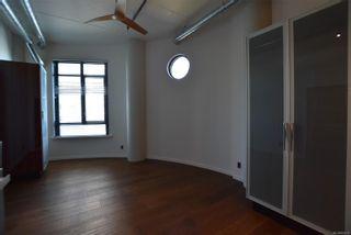Photo 19: 611 1029 View St in : Vi Downtown Condo for sale (Victoria)  : MLS®# 862935