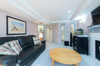 Photo 28: 44 Strathlorne Crescent SW in Calgary: Strathcona Park Detached for sale : MLS®# A1145486