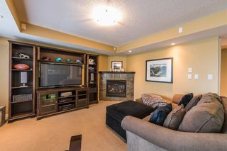 Photo 31: 11509 TUSCANY BV NW in Calgary: Tuscany House for sale : MLS®# C4256741