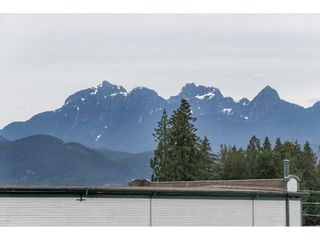 "Photo 20: 306 12409 HARRIS Road in Pitt Meadows: Mid Meadows Condo for sale in ""LIV42"" : MLS®# R2278572"