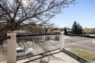 Photo 10: 31 2707 7th Street East in Saskatoon: Brevoort Park Residential for sale : MLS®# SK873992