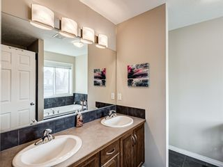 Photo 22: 332c Silvergrove Place NW in Calgary: Silver Springs Detached for sale : MLS®# A1088250
