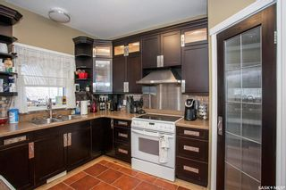 Photo 8: 303 Brookside Court in Warman: Residential for sale : MLS®# SK850861